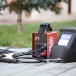 Anwendung für Frequenzumrichter
