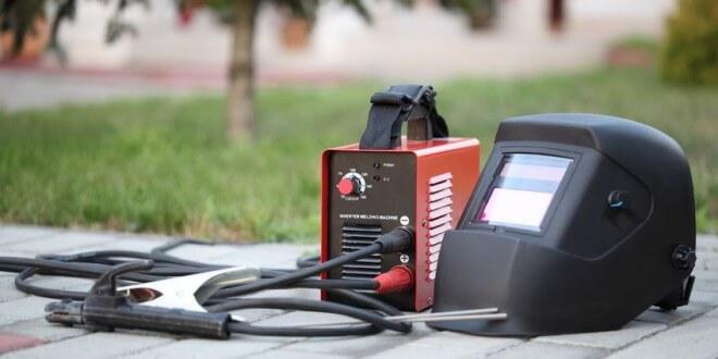 Was ist ein Frequenzumrichter und wo wird er eingesetzt?