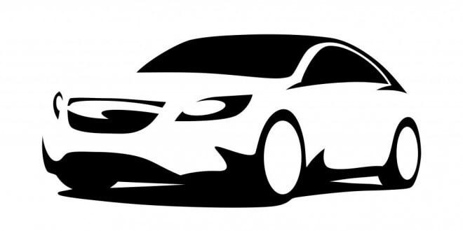 Mobil-Investition: mit dem Autokredit zum Traumauto