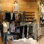 Eine ansprechende und zielgruppenorientierte Warenpräsentation steigert den Umsatz