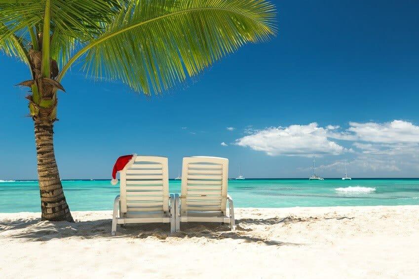 Urlaub 1