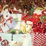 bei Weihnachtsgeschenken richtig sparen