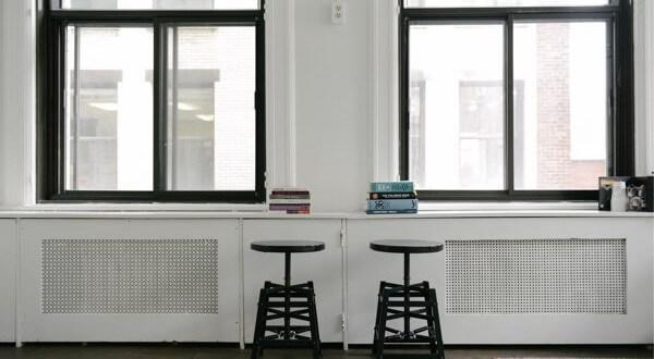 Richtig Fensterputzen – Mit diesen Tricks macht das Reinigen Spaß
