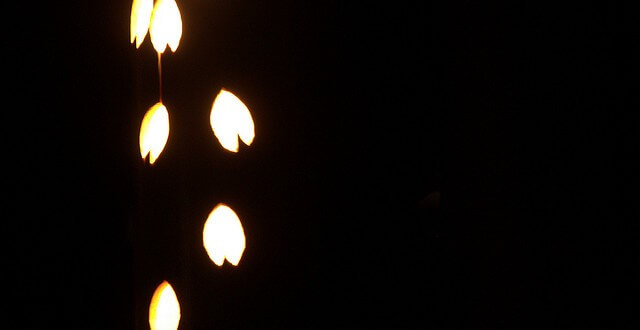 Haus & Garten: Die richtige Beleuchtung macht's!