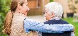 Polnische Haushaltshilfen – Pflege zu Hause