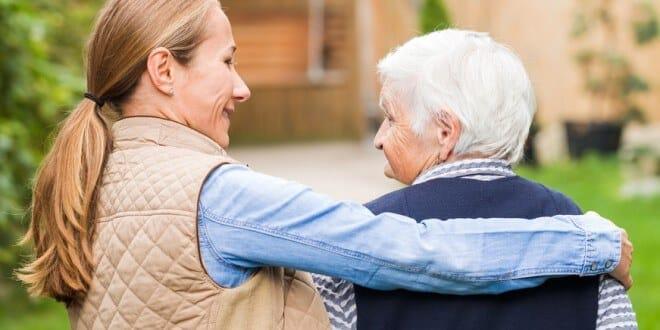 Informationen und wertvolle Tipps zur Demenz