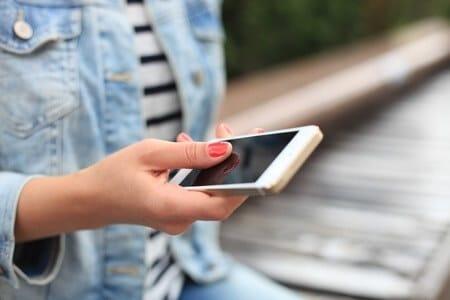 Samsung stellt neues Galaxy S7 und S7 edge vor