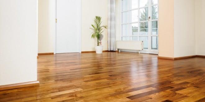 Individuelle Wohnräume gestalten und kreativ leben – Laminat der vielseitige Bodenbelag
