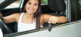 Wird es Zeit für ein neues Auto, dann kann das bisherige Fahrzeug noch viel Bares bringen