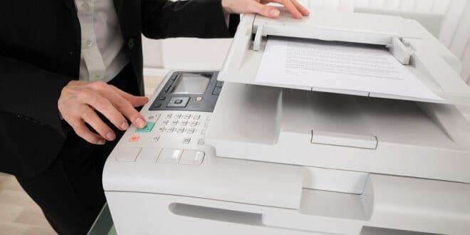 Ratgeber: So können Sie Kosten beim Drucken senken
