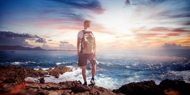 Im Urlaub gut abgesichert mit der Auslandskrankenversicherung