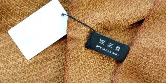 Edel ist, was edel aussieht – empfindliche Stoffe und Materialien pflegen
