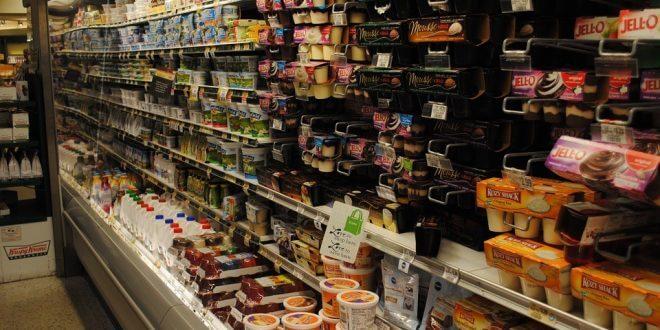 4 Tipps für richtiges Einkaufen