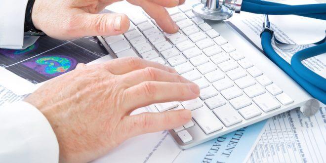 Private und gesetzliche Krankenversicherung: Zweiklassengesellschaft bei der Medizin?