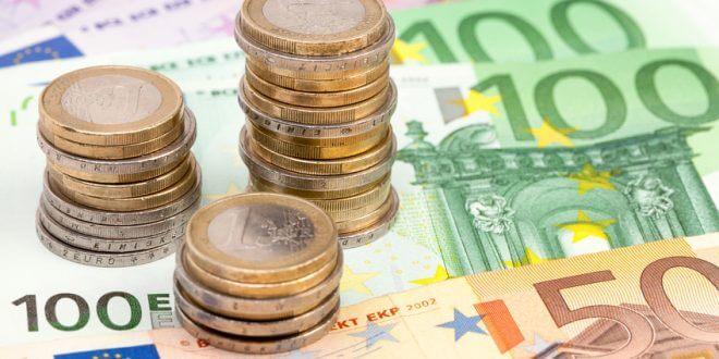 Kreditwürdigkeit – was ist das und wofür ist es wichtig?