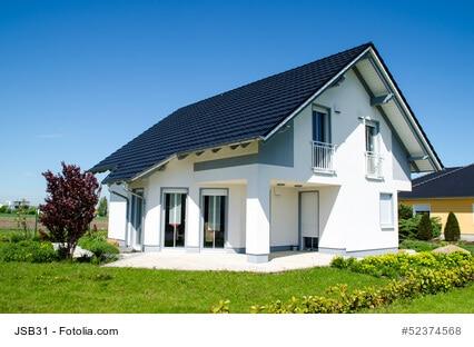 Immobilienbewertung – zahlreiche Faktoren müssen berücksichtigt werden