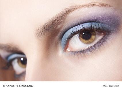 Mit Kontaktlinsen immer den Durchblick behalten
