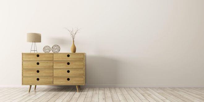 Möbel nach Maß – was ist zu beachten?