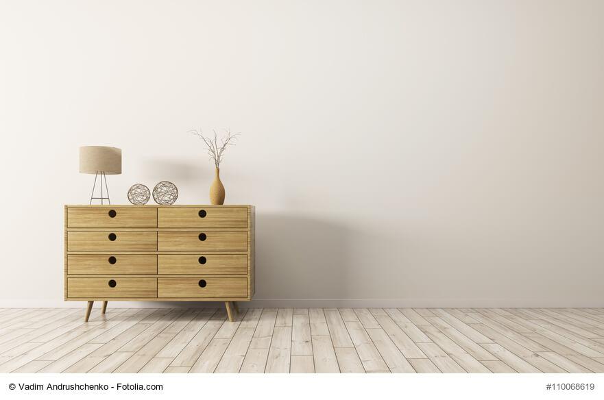 m bel nach ma was ist zu beachten. Black Bedroom Furniture Sets. Home Design Ideas