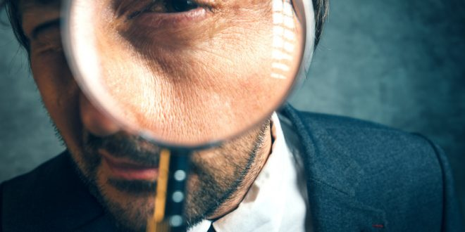 Wenn das Vertrauen nicht ausreicht – Einsatzbereiche für den Privatdetektiv