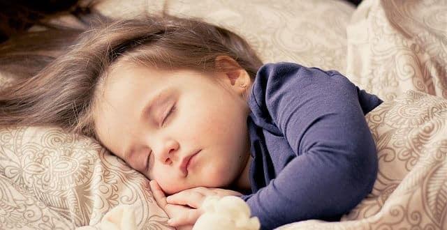 Die richtige Kindermatratze für Ihr Kind – Darauf sollten Sie achten!
