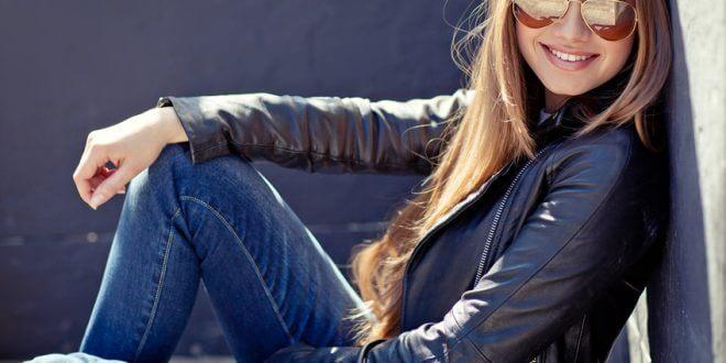 Tipps und Trends rund um die Jeans 2016