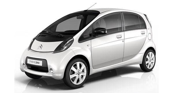 Wartung für den Citroën: Service im Netz und in der Werkstatt [Anzeige]