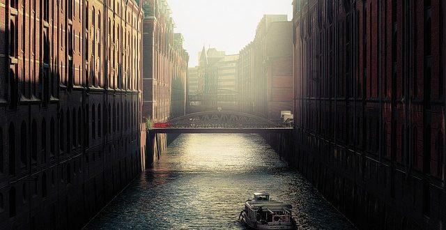 Hamburg günstig erleben – Tipps für Sparfüchse