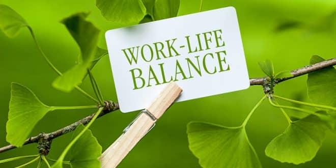 bvm GmbH: Beratung für ein gesundes und erfolgreiches Verhältnis zwischen Arbeit und Freizeit