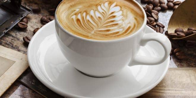 Genuss für den Gaumen einzeln portioniert: Kaffeekapseln liegen weiter im Trend