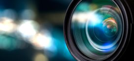 Optische Filter für DSLR: trotz Bildbearbeitungsprogramm sinnvoll