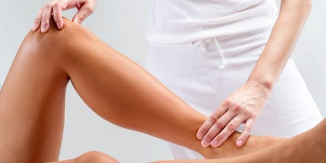 Osteopathie als sinnvolle Ergänzung der Schulmedizin