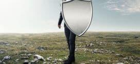 7 Tipps für die Berufsunfähigkeitsversicherung
