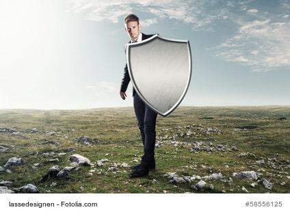 Wann ist eine private Rechtsschutzversicherung zu empfehlen?