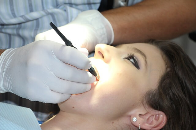 Entstehung der Zahnarztangst und Behandlungsmöglichkeiten