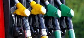 Tankkarte: Die Kreditkarte für Kraftstoffe