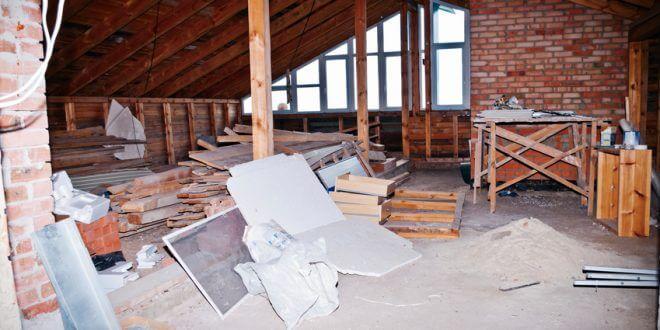Bauplanung: In 5 Schritten zum Eigenheim