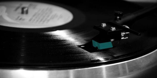 Schallplatten: Stilvoll, wohlklingend, Old-School