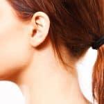 Ohrenprobleme