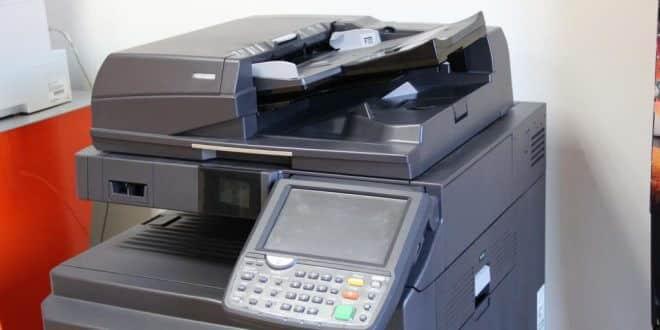Farblaserdrucker: Drucken wie die Profis
