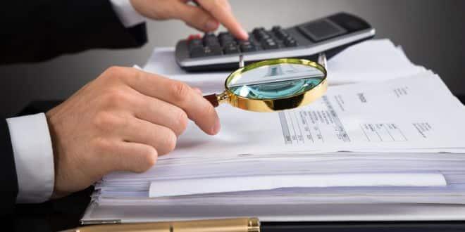 Observierung von Mitarbeitern – Spesenbetrug kann Grund zur Kündigung sein