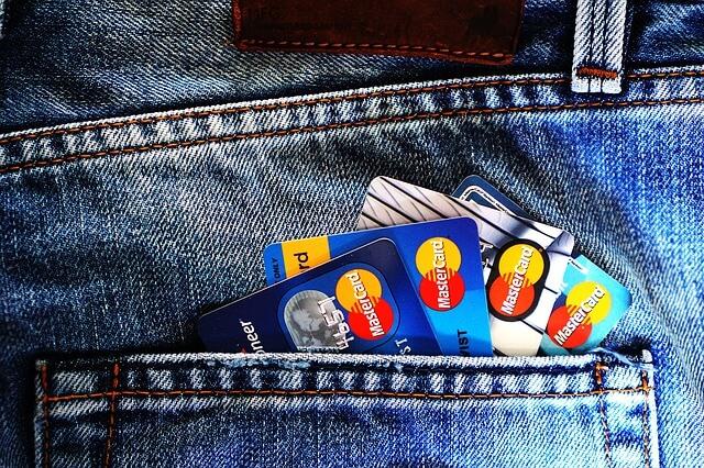Aufgeklärt: Fünf Mythen rund um die Prepaid Kreditkarte