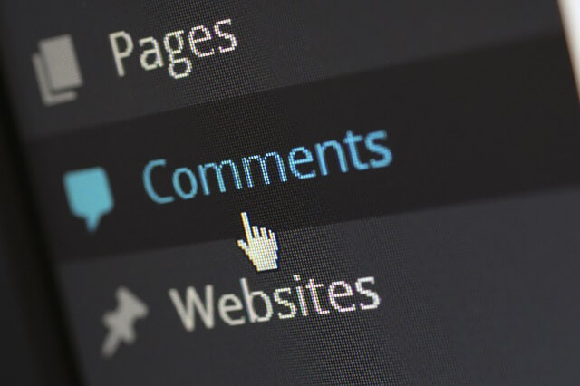 Storytelling für dein Content Marketing