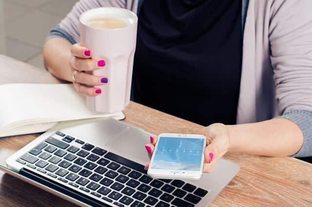 Mach mal Pause! – Ideen für eine sinnvolle Pausengestaltung am Arbeitsplatz