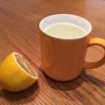 lemon-tea-655914_640