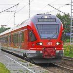 regional-train-1572209_640