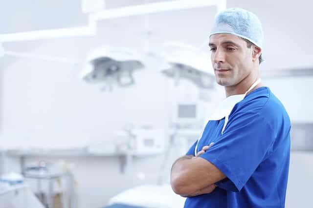 Die betriebliche Krankenversorgung macht Unternehmen attraktiver und hält Arbeitnehmer gesund