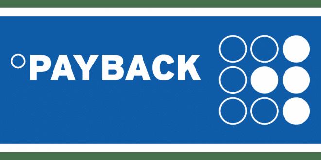 Bargeld wird überflüssig mit Payback Pay [Sponsored Video]