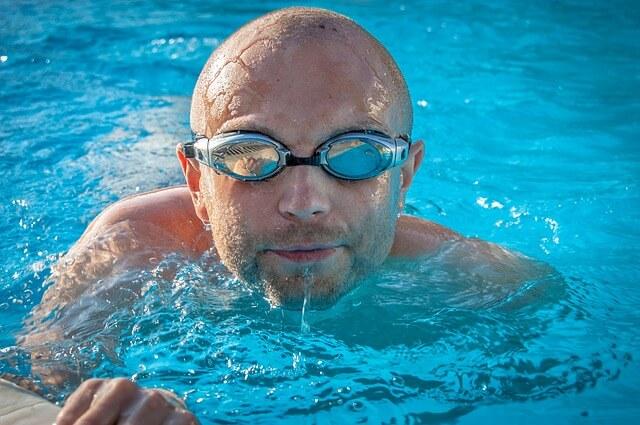Das Zuhause zur Wellness-Oase machen – der erste eigene Pool!