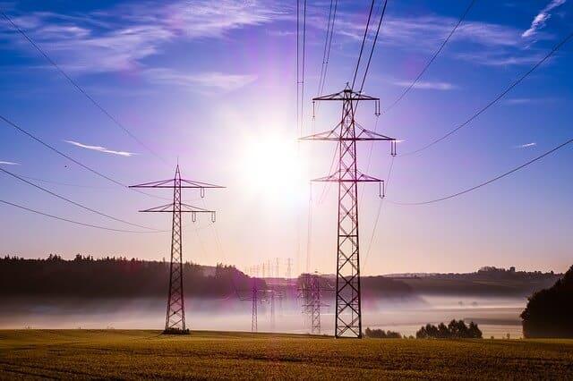 Der Kunde ist König und hat frei Wahl: Was die Liberalisierung des Strommarktes bewirkt